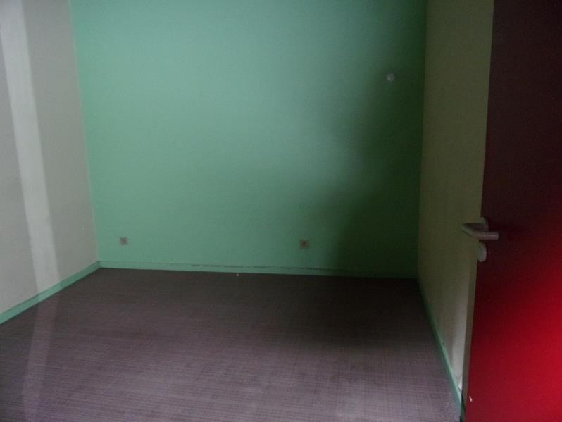 Sale empty room/storage Montbeliard 127 200€ - Picture 10