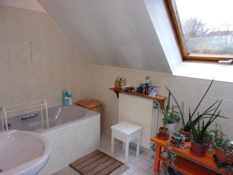 Sale house / villa Meaux 346000€ - Picture 10