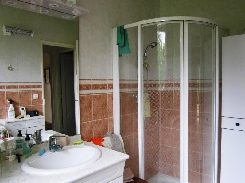 Sale house / villa La ferte sous jouarre 147900€ - Picture 4