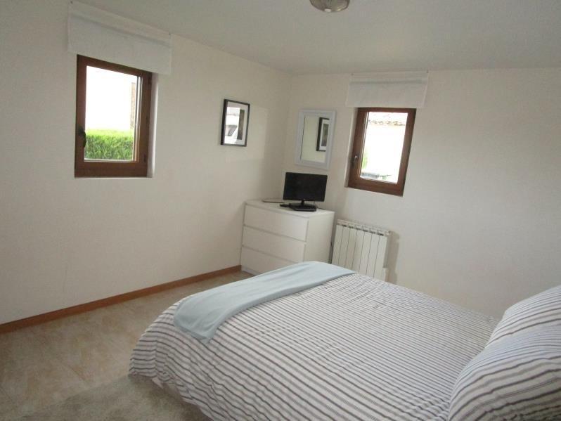 Vente maison / villa Montpon menesterol 143000€ - Photo 6