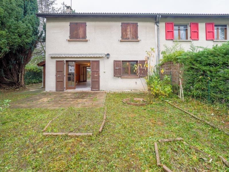 Vente maison / villa Vizille 220000€ - Photo 7