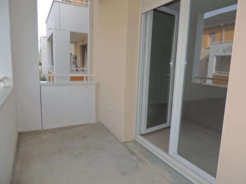 Vente appartement Lescar 87 200€ - Photo 4