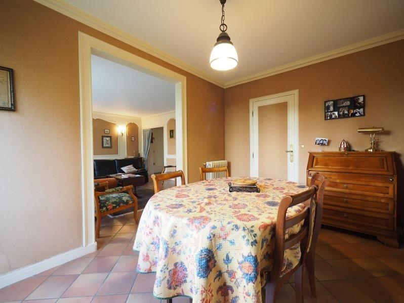 Vente appartement Bois d'arcy 295050€ - Photo 4
