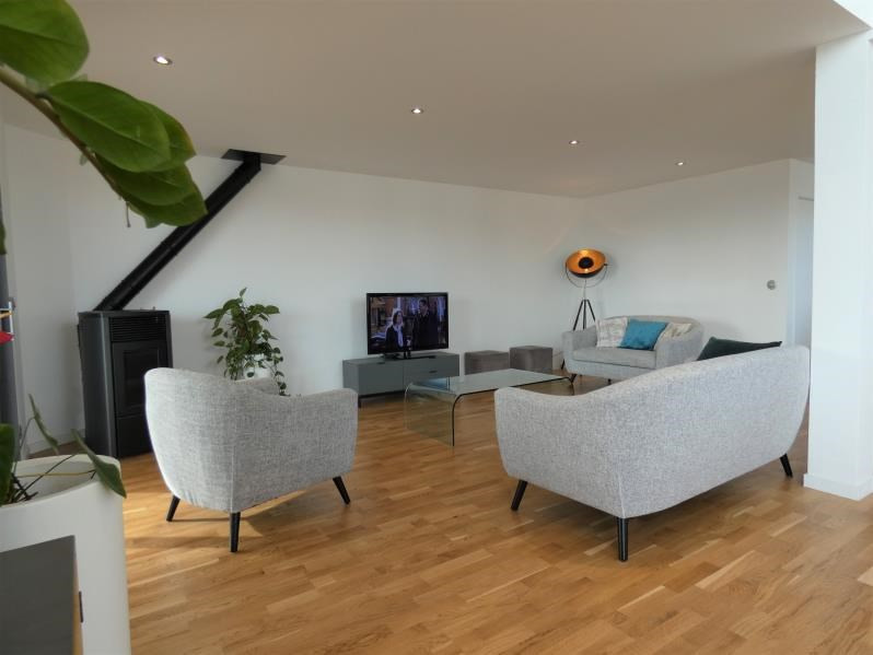 Vente de prestige maison / villa Anglet 1320000€ - Photo 6