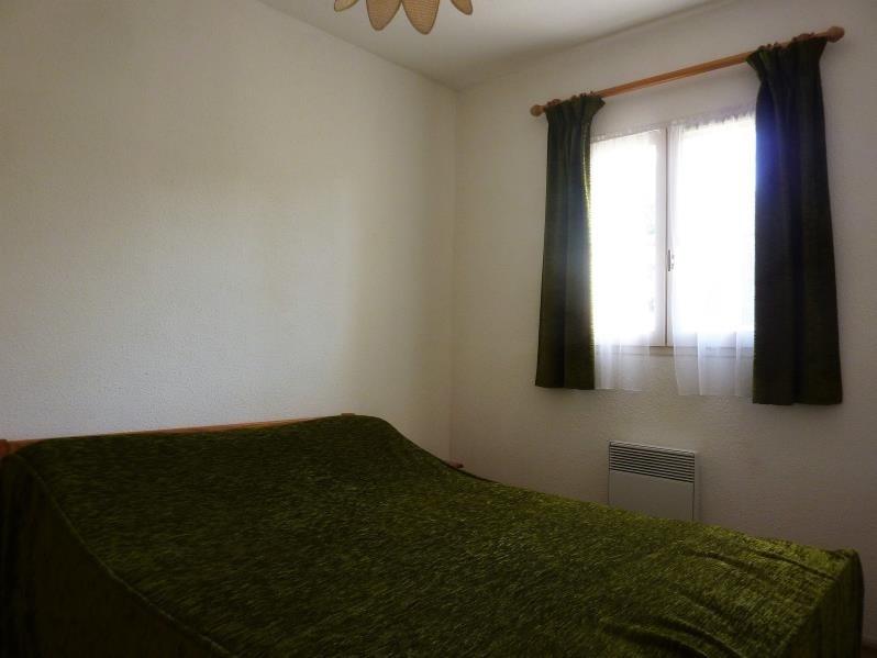 Vente maison / villa Dolus d'oleron 121600€ - Photo 6