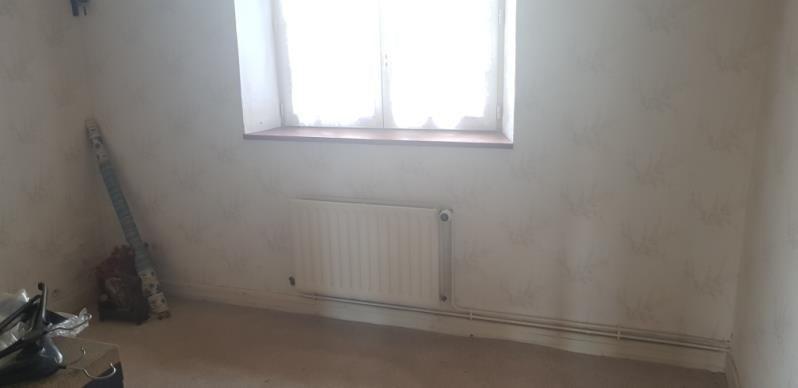Sale house / villa Tannerre en puisaye 160000€ - Picture 7