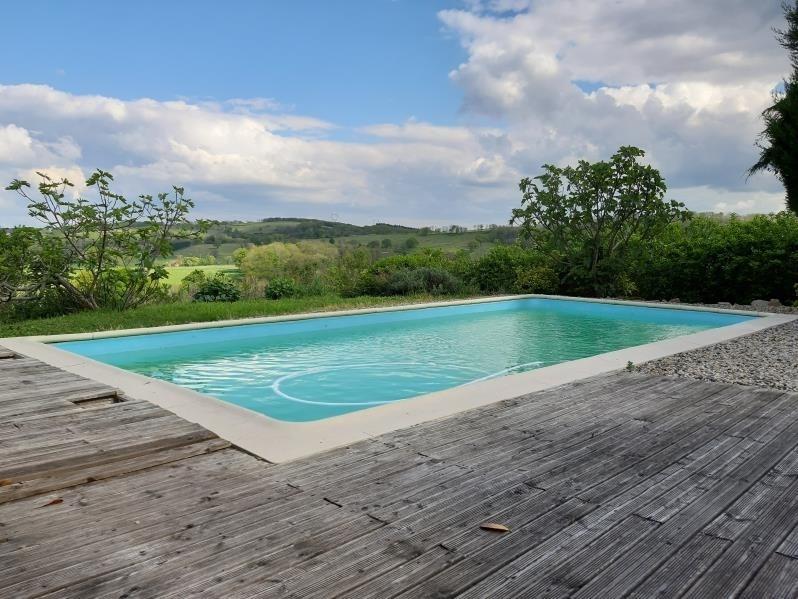 Sale house / villa Chatillon 137800€ - Picture 1