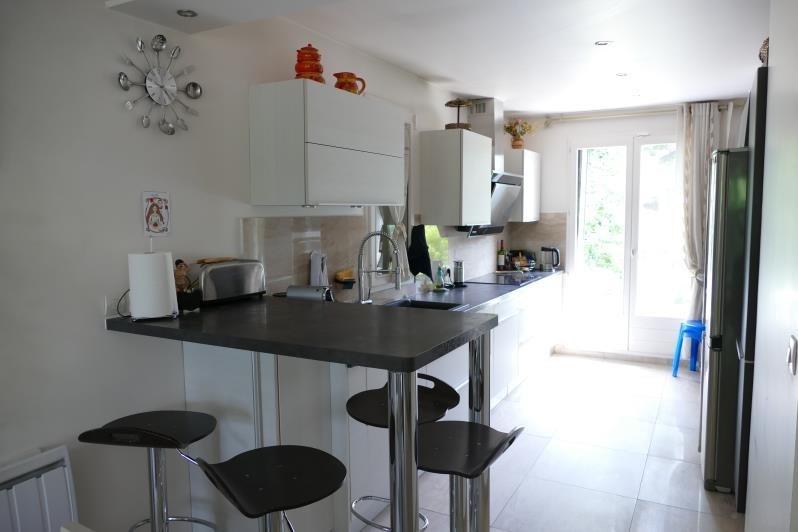 Sale house / villa Verrieres le buisson 785000€ - Picture 5