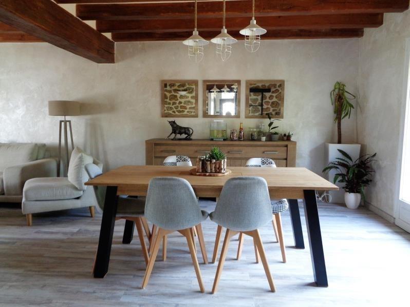 Revenda casa Limours 550000€ - Fotografia 2