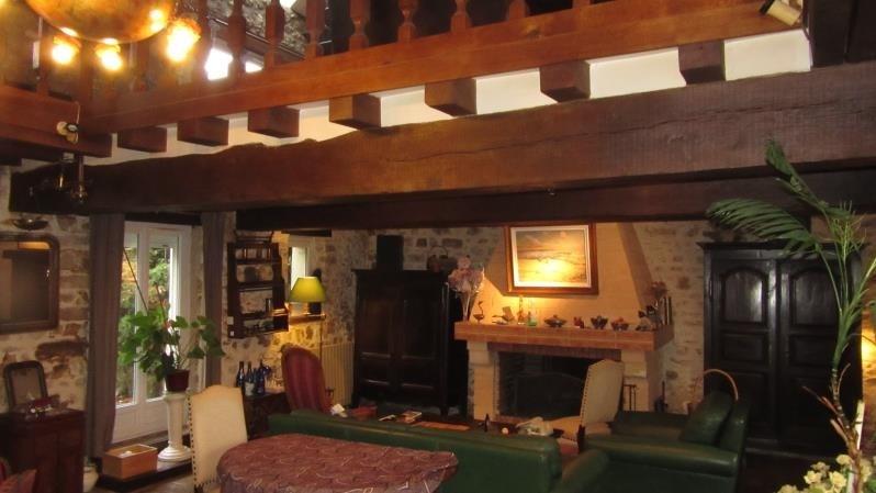 Vente maison / villa D huison longueville 450000€ - Photo 3