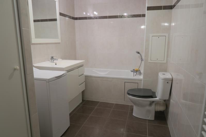 Verkoop  appartement Voisins le bretonneux 296000€ - Foto 4