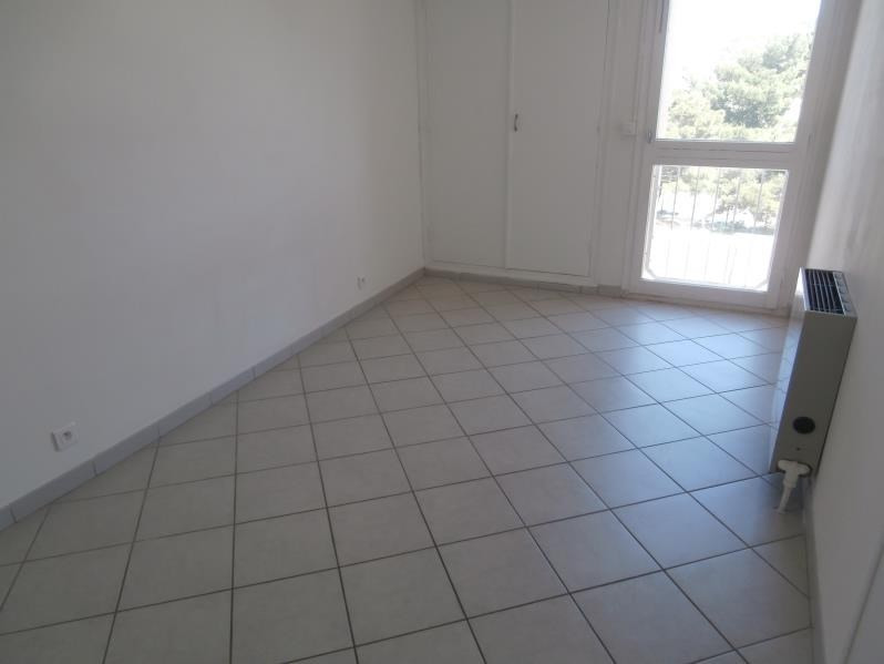 Rental apartment Salon de provence 825€ CC - Picture 6