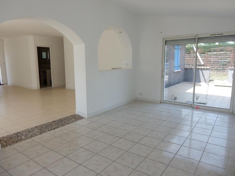 Verkoop  huis Langon 207200€ - Foto 3