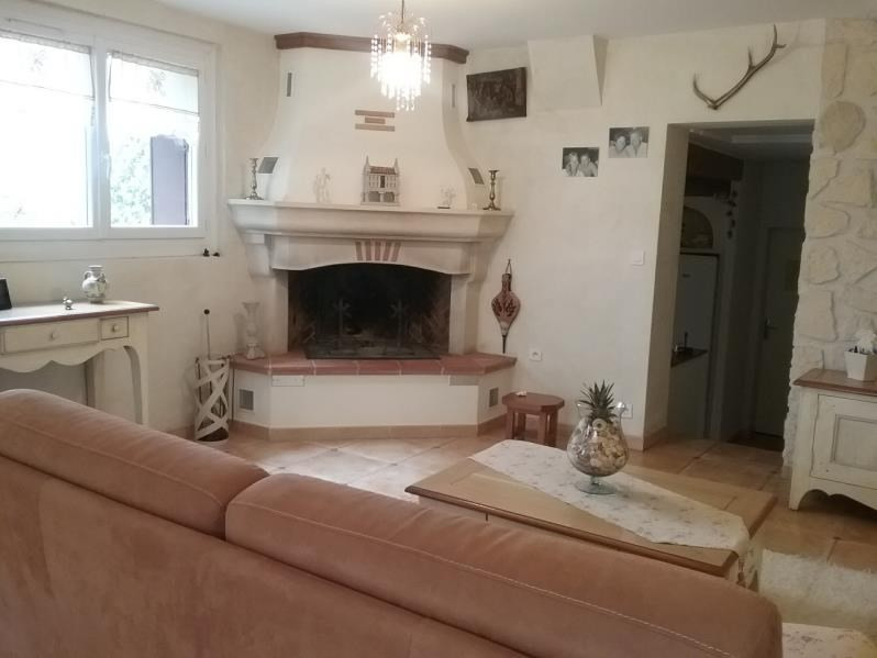 Sale house / villa Villemur sur tarn 262000€ - Picture 5