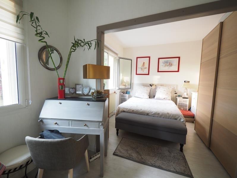 Vente maison / villa Bois d'arcy 534500€ - Photo 4