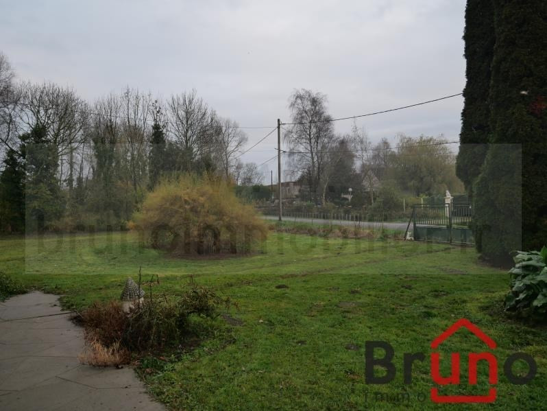 Sale house / villa Favieres 278000€ - Picture 4
