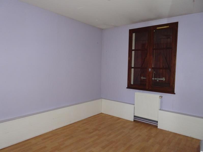 Vente maison / villa Aussonne 312000€ - Photo 10
