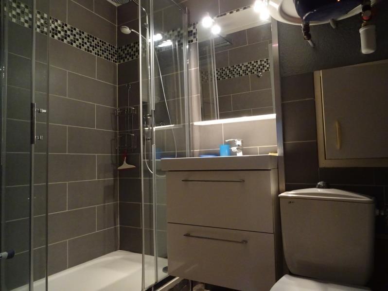 Immobile residenziali di prestigio appartamento La londe les maures 174900€ - Fotografia 6