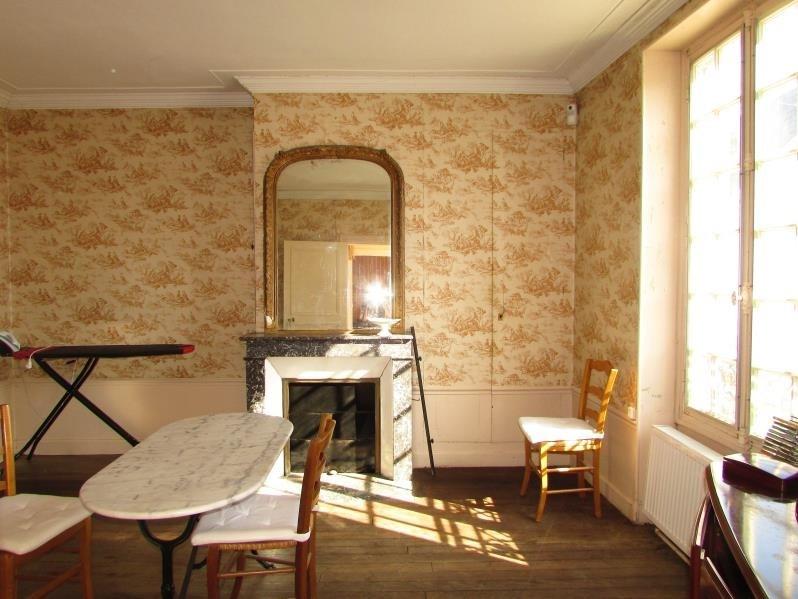 Vente maison / villa Jouy sur morin 198000€ - Photo 4