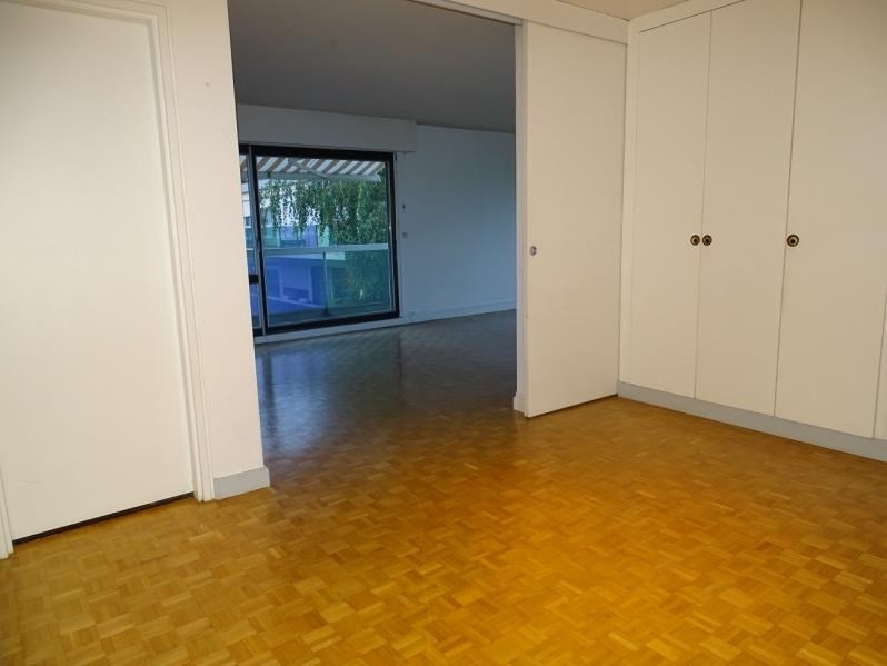 Vente appartement Chantilly 339 500€ - Photo 5