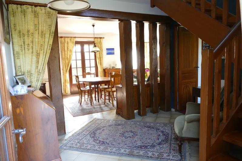 Vente maison / villa Verrieres le buisson 750000€ - Photo 5