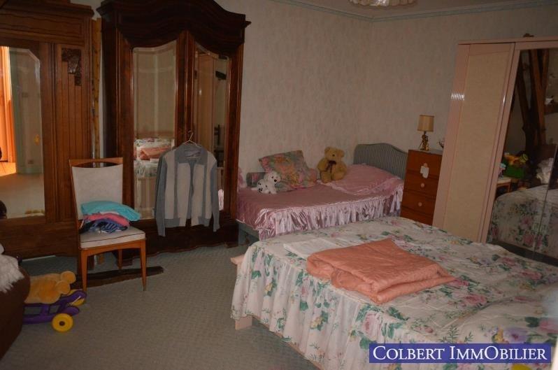 Vente maison / villa Epineau les voves 99900€ - Photo 3