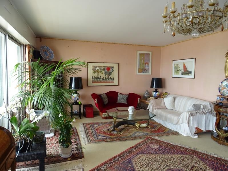 Location vacances appartement La baule 2 160€ - Photo 4