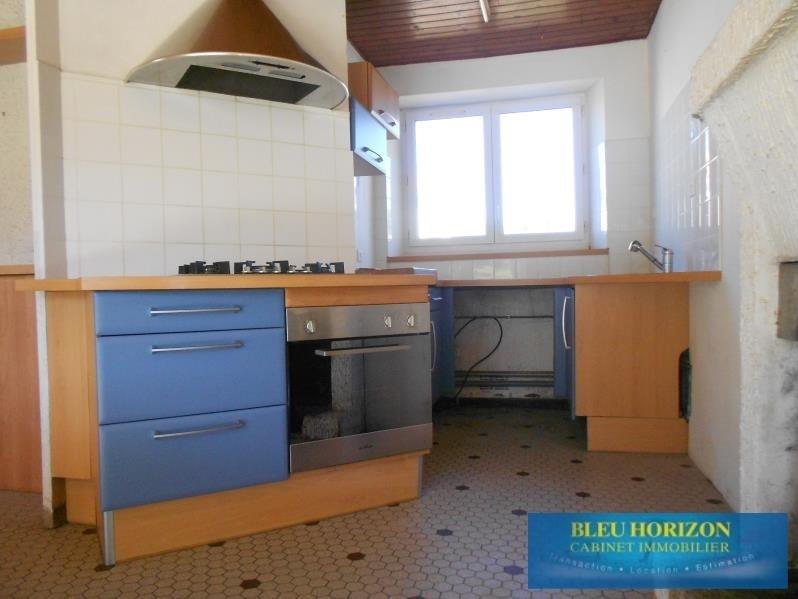 Vente maison / villa Villeneuve en retz 117000€ - Photo 3