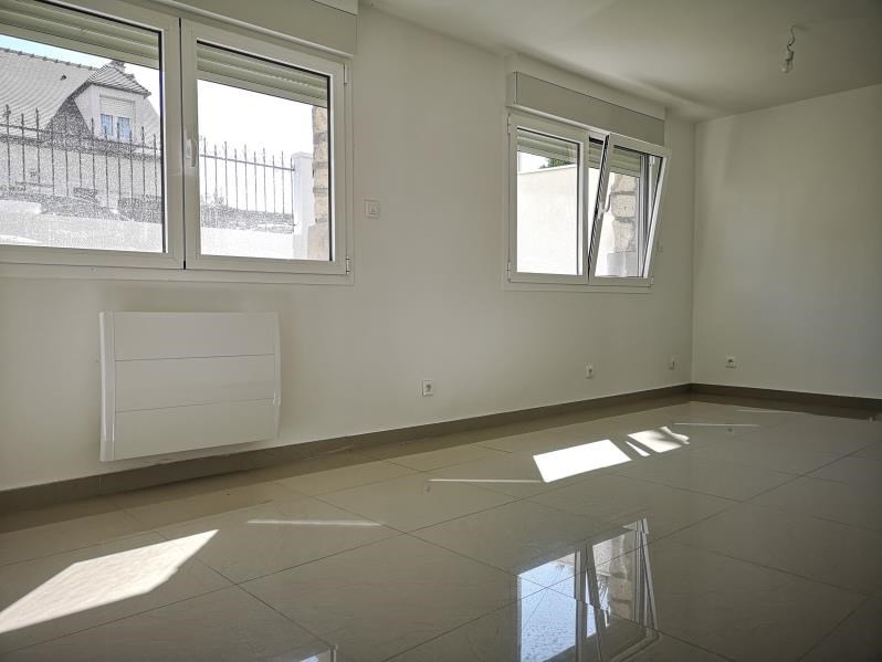 Vendita appartamento Houilles 199000€ - Fotografia 3