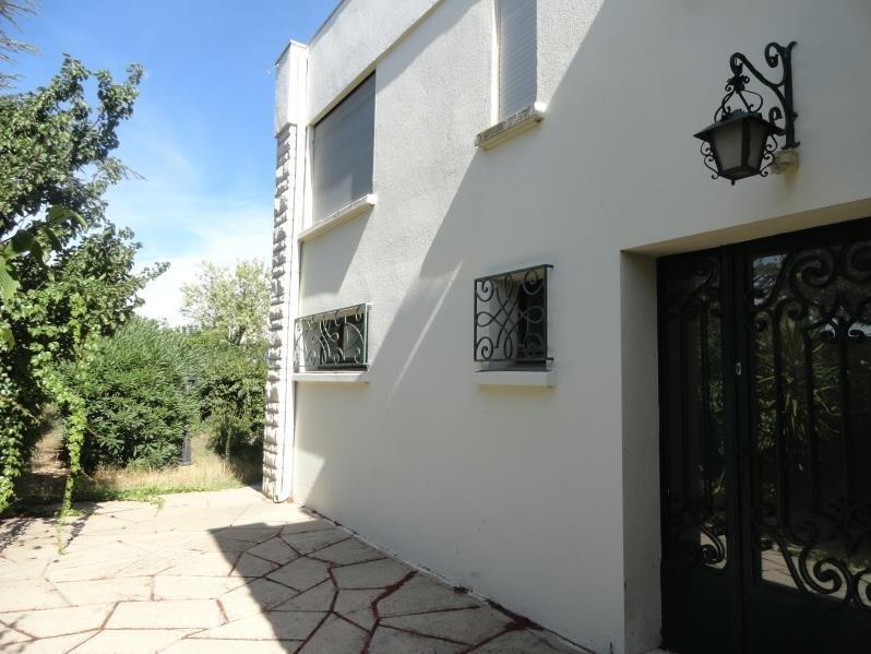 Sale house / villa Lunel 318000€ - Picture 2