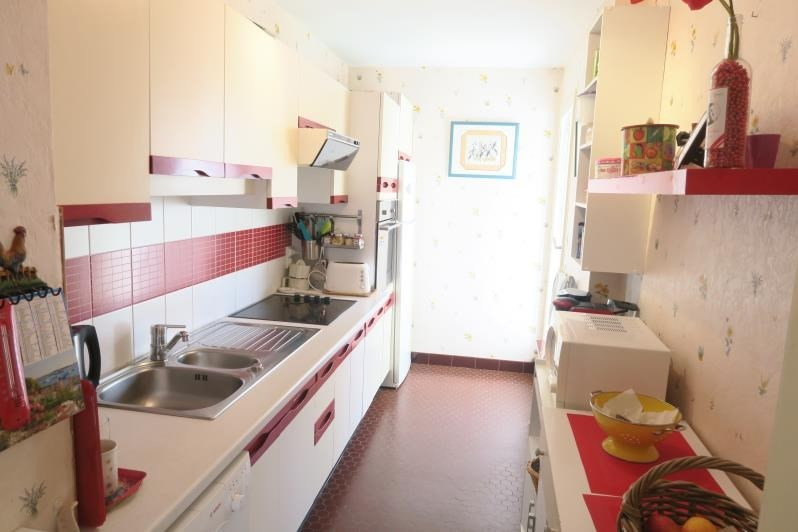 Vente appartement Royan 243 000€ - Photo 6
