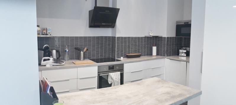 Vente appartement Sannois 215250€ - Photo 5