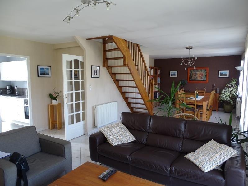 Venta  casa Chambly 269000€ - Fotografía 1