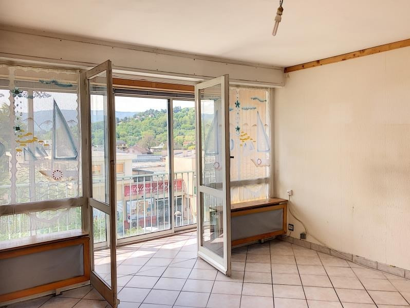 Sale apartment Bassens 189000€ - Picture 3