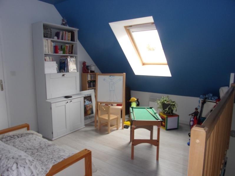 Vente maison / villa Chateaubourg 245575€ - Photo 7