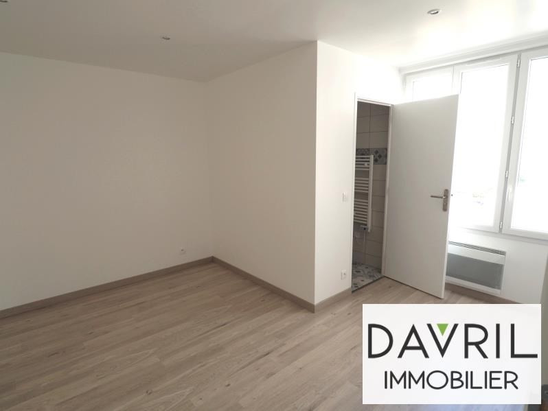 Vente appartement Andresy 334 400€ - Photo 6