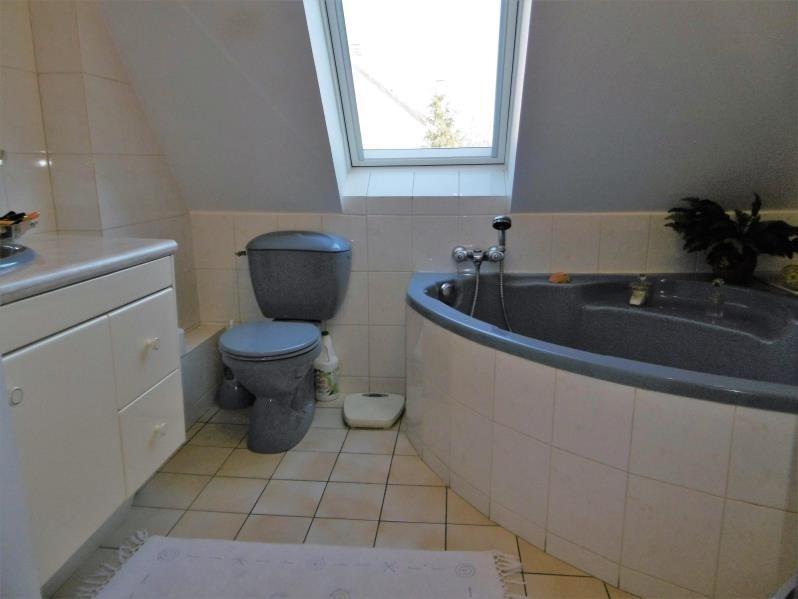 Revenda casa Elancourt 449000€ - Fotografia 10