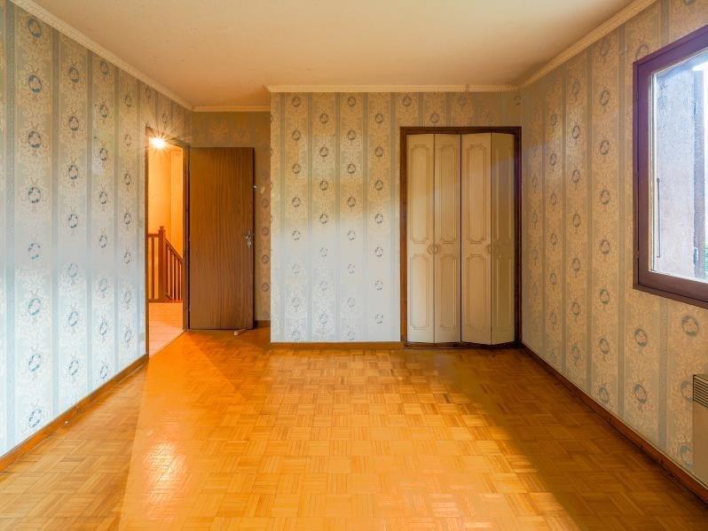 Vente maison / villa Vizille 220000€ - Photo 6