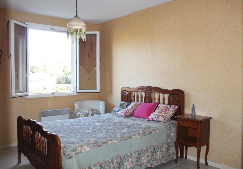 Vente maison / villa Nans les pins 262150€ - Photo 4