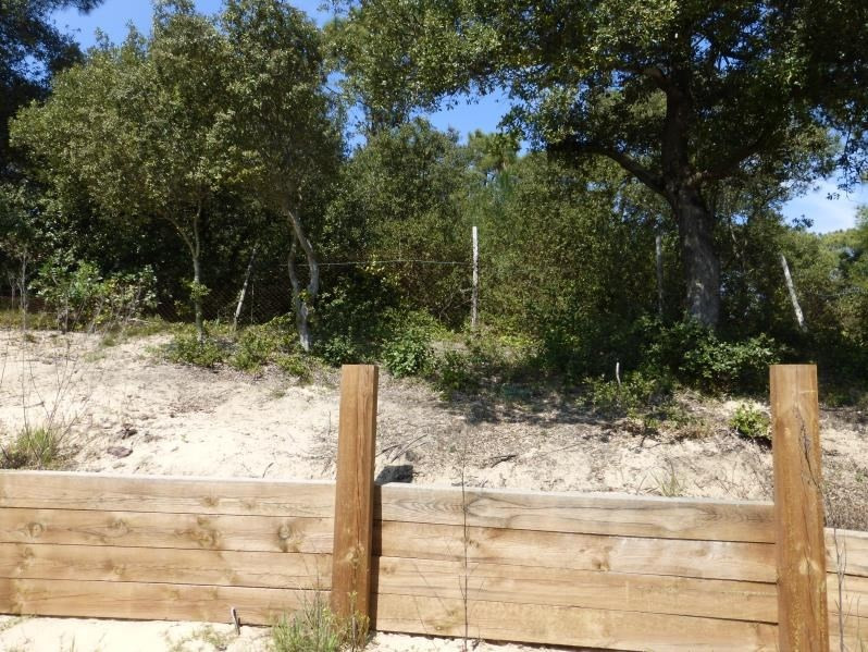 Vente maison / villa St georges d'oleron 436 800€ - Photo 5