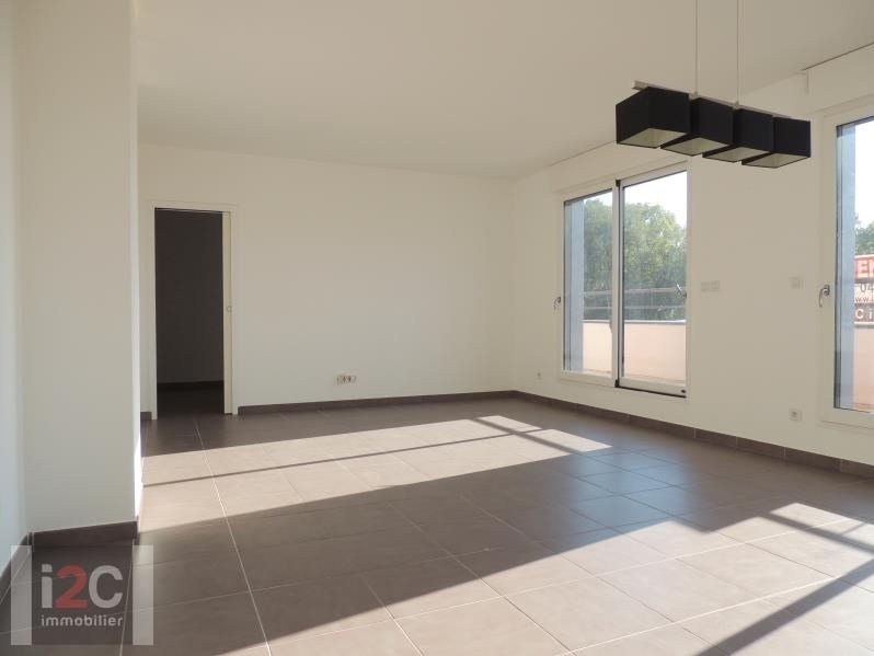 Vente appartement Prevessin-moens 595 000€ - Photo 4