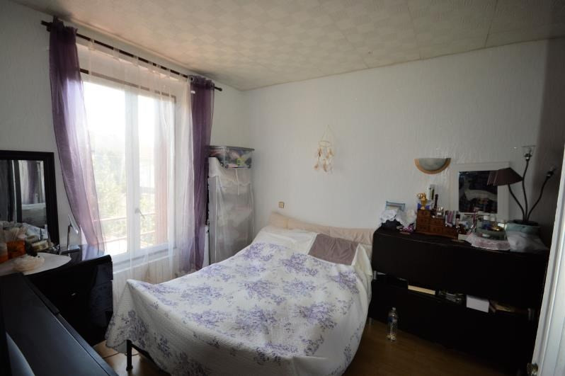 Vente maison / villa Argenteuil 365000€ - Photo 6