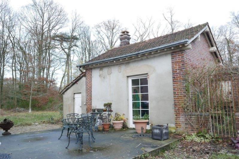 Verkoop  huis Maintenon 286200€ - Foto 14