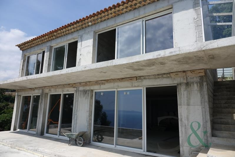 Deluxe sale house / villa Rayol canadel sur mer 832000€ - Picture 6