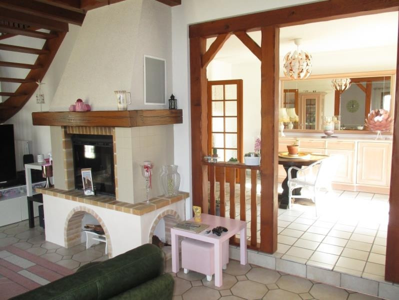 Vente maison / villa Niort 252 900€ - Photo 4