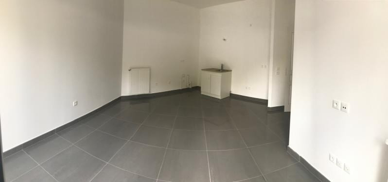 Vente appartement Gagny 275000€ - Photo 3
