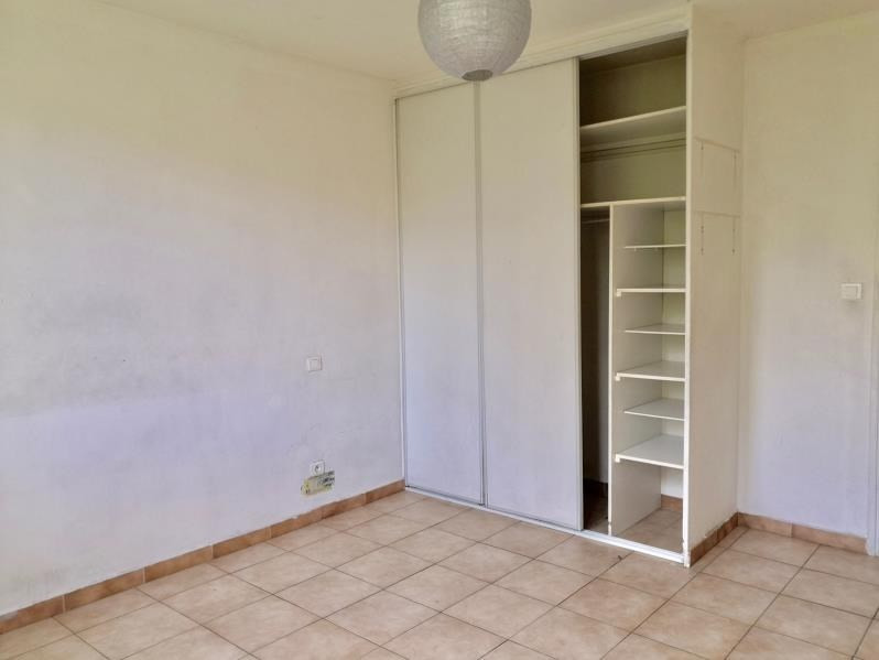 Sale apartment Montpellier 77 000€ - Picture 6