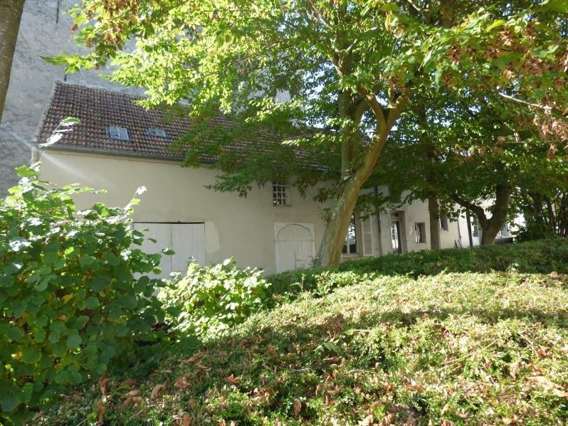 Sale house / villa Lizy sur ourcq 339000€ - Picture 10