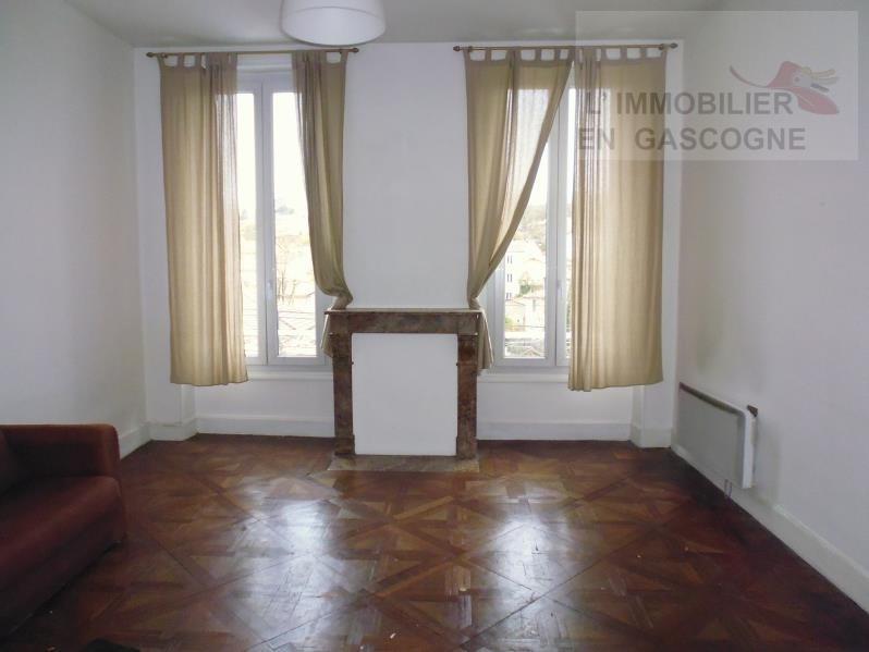 Vente immeuble Auch 414000€ - Photo 2