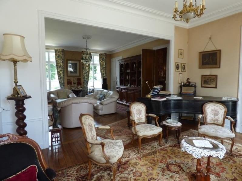 Vente maison / villa La ferte sous jouarre 735000€ - Photo 4